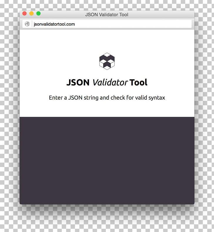 JSON SOAP Web Service Base64 Information PNG, Clipart