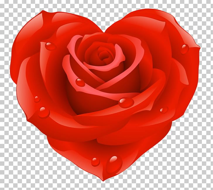 Heart Valentines Day Rose Png Clipart Clip Art Cut Flowers Emoji