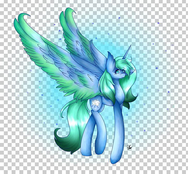 Illustration Fairy Desktop Insect Cartoon PNG, Clipart, Aqua, Art, Cartoon, Computer, Computer Wallpaper Free PNG Download