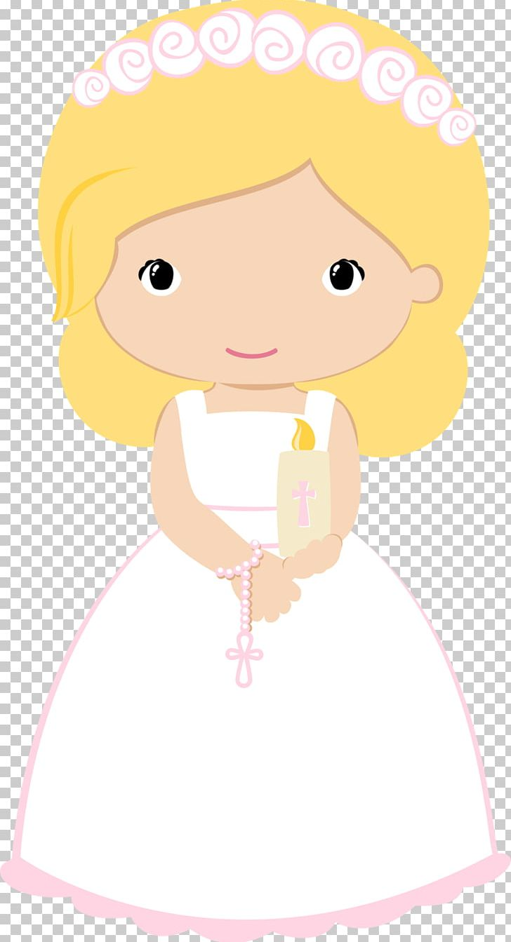 First Communion Eucharist Baptism PNG, Clipart, Art, Blog, Cartoon, Child, Clothing Free PNG Download
