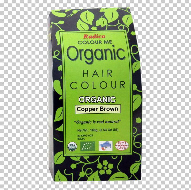 Human Hair Color Organic Food Brown Hair Png Clipart Acacia