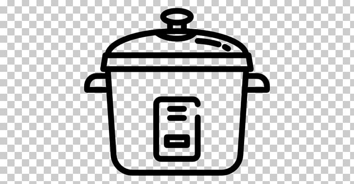 Pressure Cooking Rice Cookers Olla PNG, Clipart, Black And White, Chef, Clay Pot Cooking, Compact Car, Computer Icons Free PNG Download