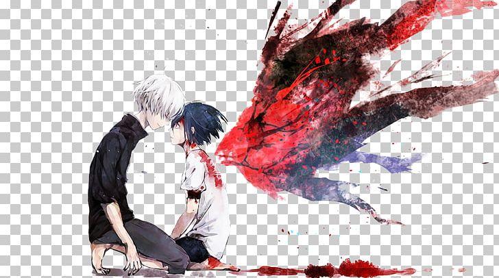 Tokyo Ghoul Ken Kaneki Anime YouTube PNG, Clipart, Anime, Anime Music Video, Aogiri, Art, Blood Free PNG Download
