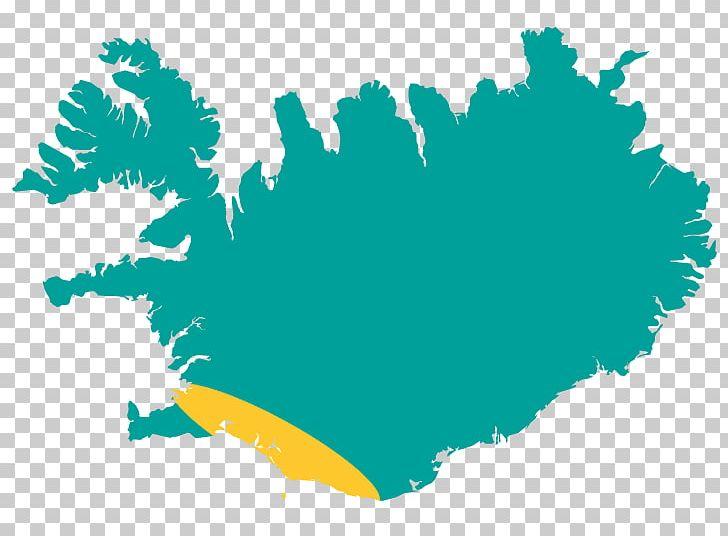 Iceland Map World on western samoa world map, kazakhstan world map, panama world map, faroe islands, lesotho world map, sri lanka world map, united kingdom, new zealand, japan world map, indonesia world map, ireland world map, antartica world map, scotland world map, germany world map, india world map, british isles world map, cape verde world map, south korea world map, austria world map, guam world map, ceylon world map, norway world map, haiti world map,
