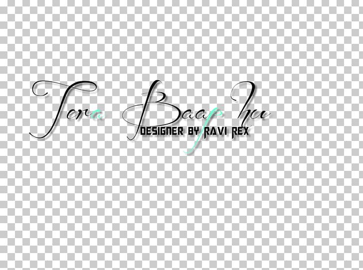 Logo Product Design Font Line Brand PNG, Clipart, Angle, Body