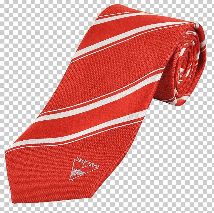 Necktie PNG, Clipart, Art, Fashion Accessory, Necktie, Red Free PNG Download