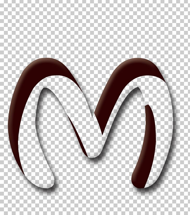 Letter Drawing M PNG, Clipart, 3d Computer Graphics