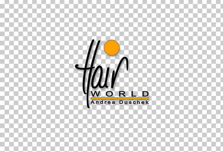 Logo Brand Font PNG, Clipart, Angle, Area, Art, Brand, Font Design Free PNG Download