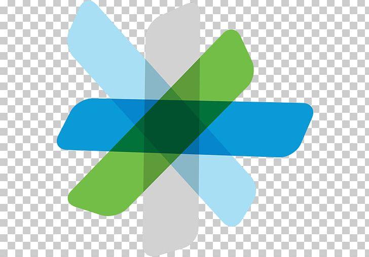 Cisco Webex Download