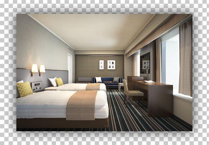 PREMIER HOTEL NAKAJIMA PARK SAPPORO Suite 永安旅游 PNG, Clipart, Bed, Bed Frame, Bedroom, Bookingcom, Ceiling Free PNG Download