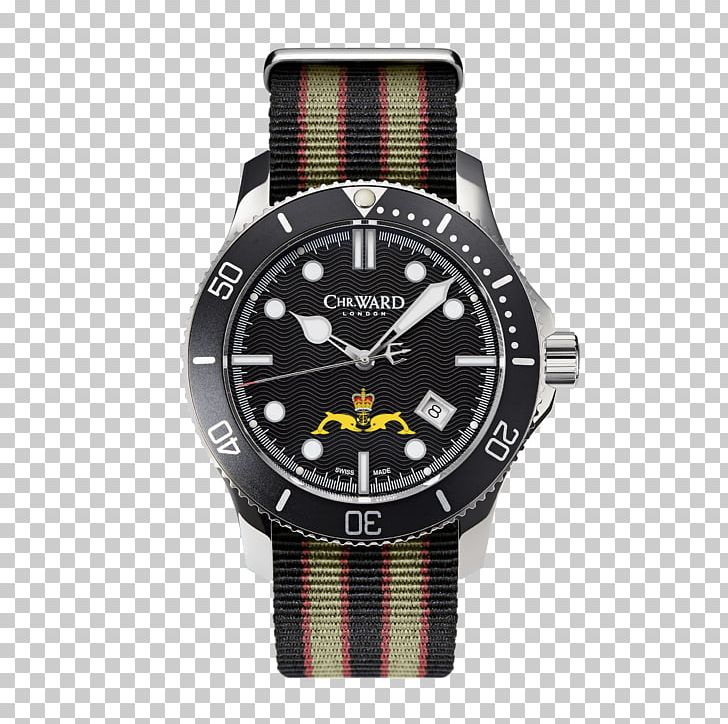 Watch Strap Christopher Ward Brand PNG, Clipart, Accessories, Brand, C 60, Christopher, Christopher Ward Free PNG Download