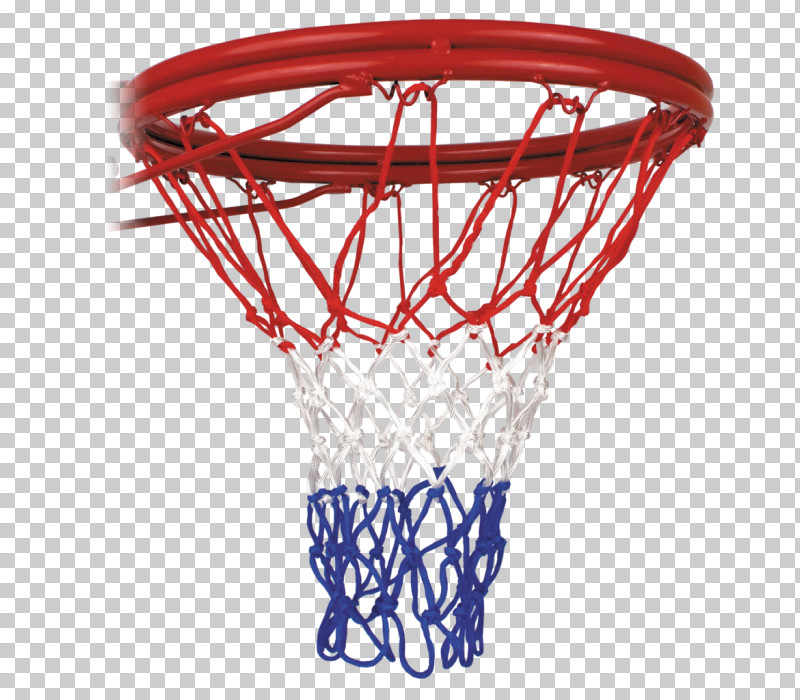 Basketball Hoop Basketball Team Sport Net Sports Equipment PNG, Clipart, Basketball, Basketball Hoop, Net, Sports Equipment, Team Sport Free PNG Download