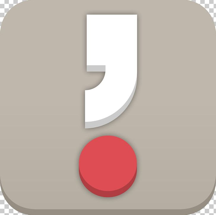Circle Font PNG, Clipart, App, Circle, Coma, Comida, Education Science Free PNG Download