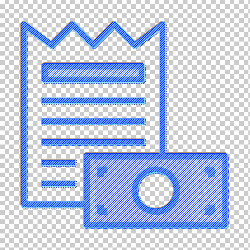 Ticket Icon Payment Method Icon Logistic Icon PNG, Clipart, Floppy Disk, Logistic Icon, Payment Method Icon, Rectangle, Ticket Icon Free PNG Download