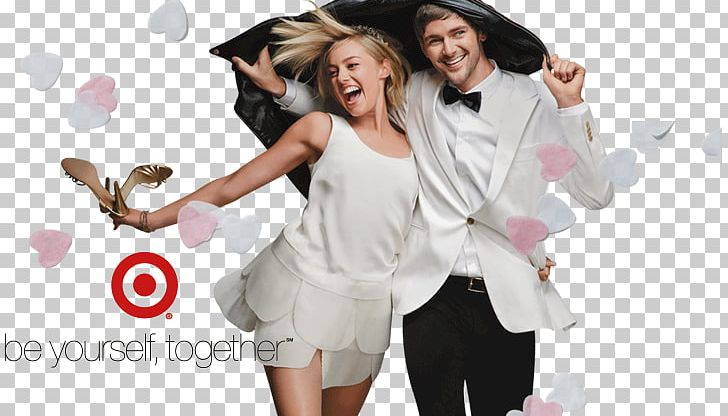 Target Registry Wedding.Bridal Registry Wedding Gift Registry Target Corporation Bride Png