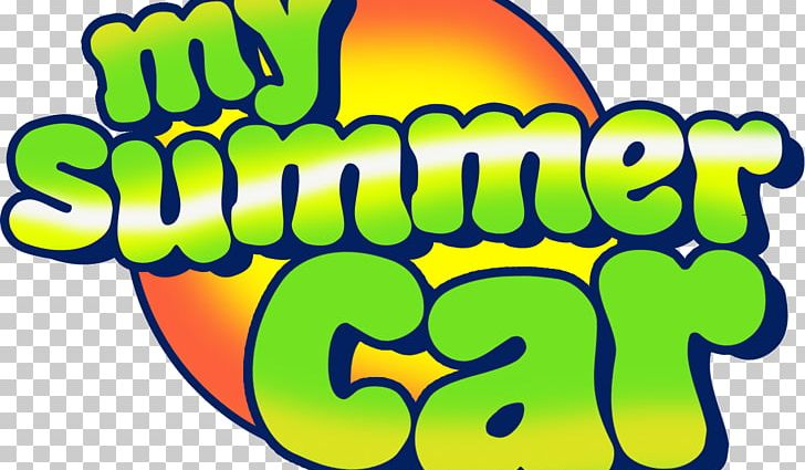 My Summer Car Car Mechanic Simulator 2014 Video Game PNG, Clipart