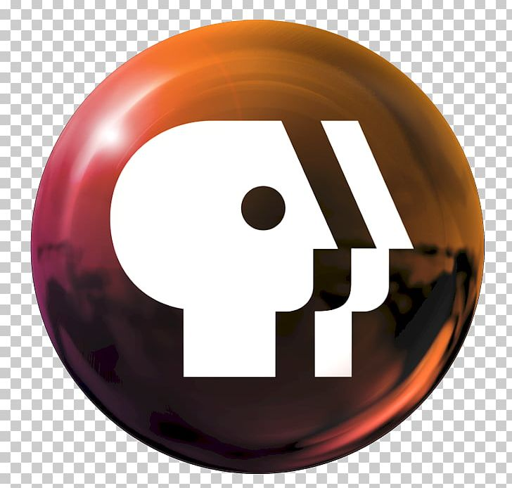 Milwaukee PBS Television Show PNG, Clipart, Circle, Civil