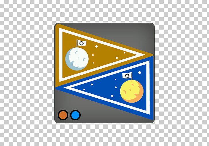 Portal 2 Half-Life Flag Source Steam PNG, Clipart, Community