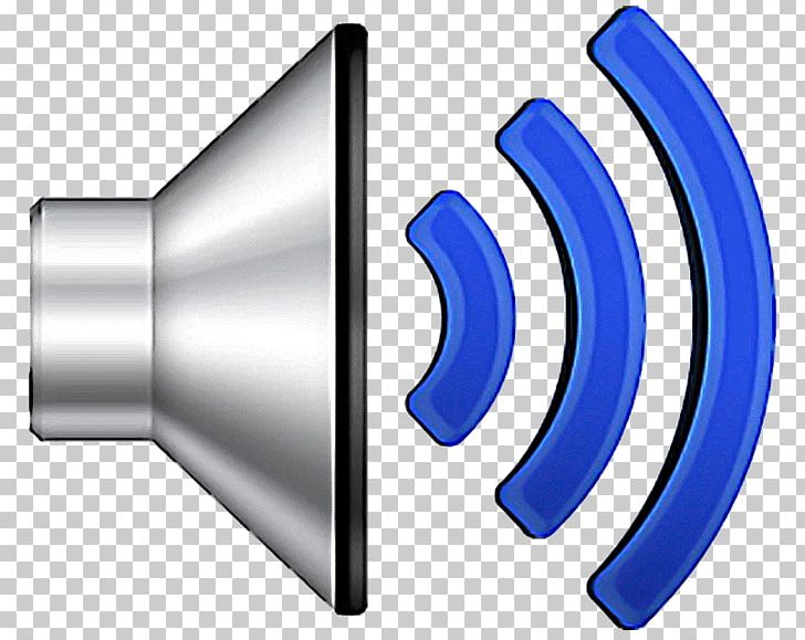 Sound Effect School Bell Allahu Akbar Film PNG, Clipart, Allahu