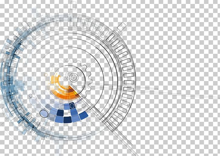 Technology Euclidean Abstract PNG, Clipart, Abstract Background, Angle, Computer Wallpaper, Creative Technology, Design Free PNG Download
