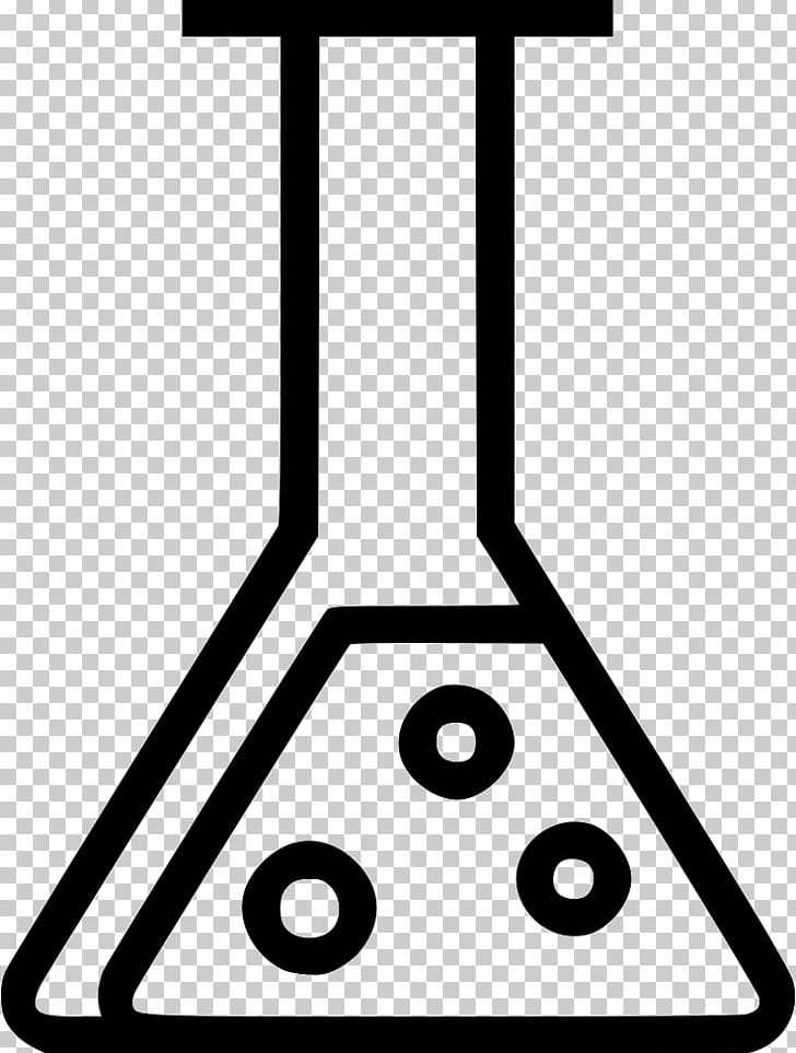 Laboratory Flasks Chemistry Test Tubes PNG, Clipart, Angle, Area, Black And White, Chemical, Chemical Substance Free PNG Download