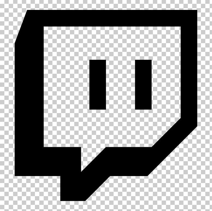 NBA 2K League Twitch.tv YouTube Streaming Media League Of Legends PNG, Clipart, Angle, Area, Black, Black And White, Brand Free PNG Download