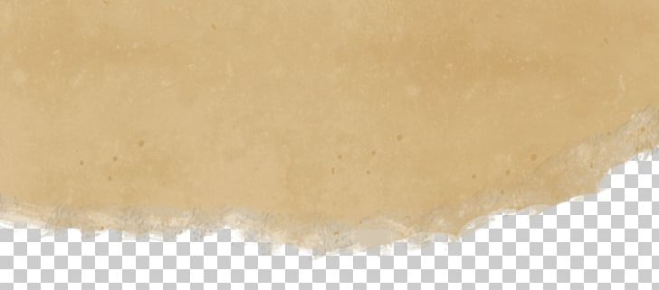 Paper Texture Notebook PNG, Clipart, Beige, Clip Art, Material, Notebook, Page Free PNG Download