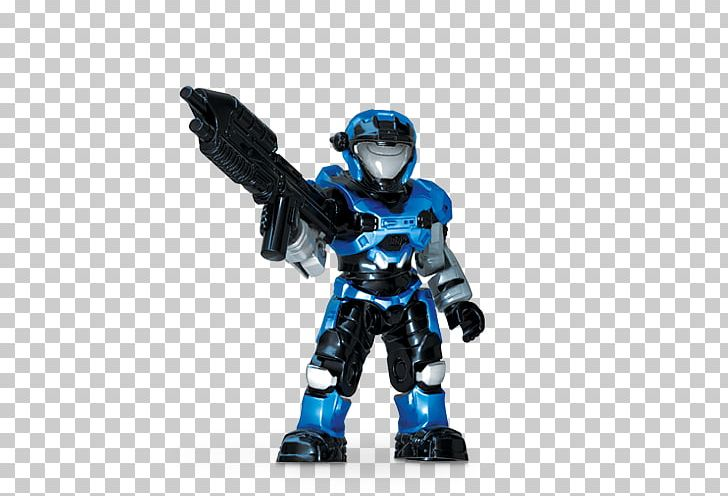 Halo: Reach Halo: Spartan Assault Halo Wars Halo 4 PNG, Clipart, 343 Industries, Action Figure, Air Assault, Call Of Duty, Cobalt Blue Free PNG Download