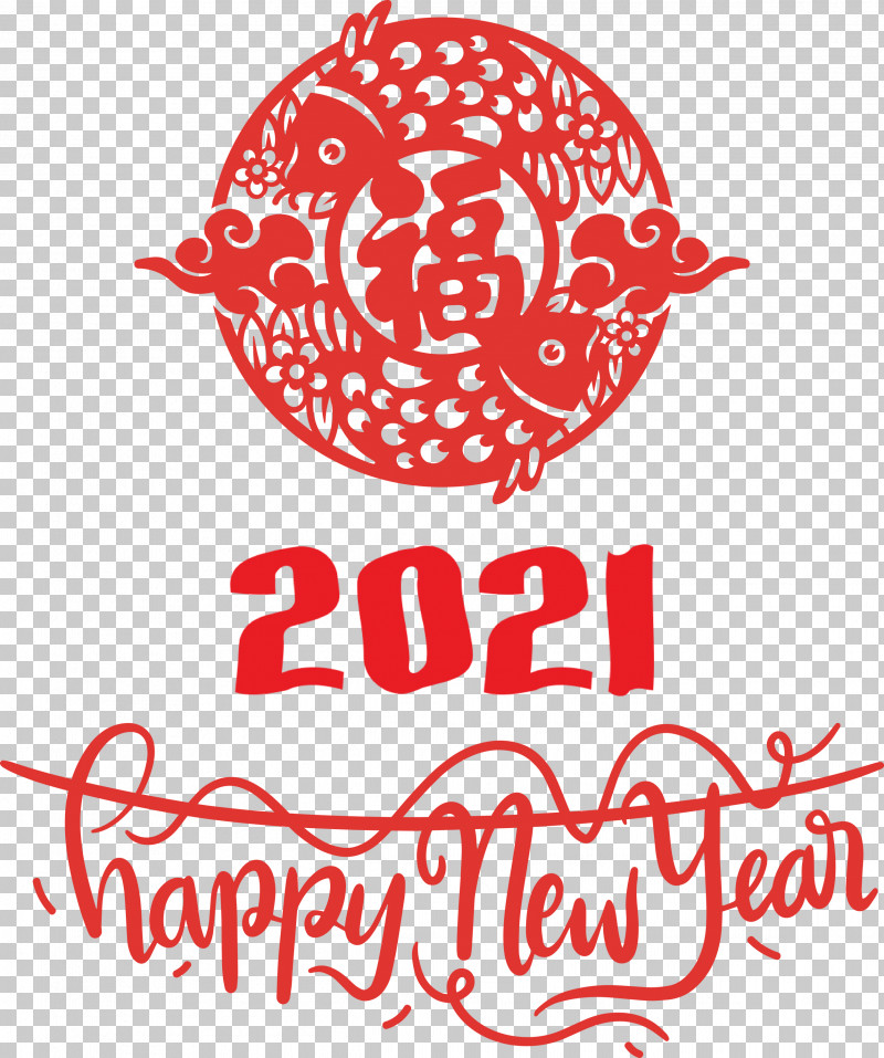 Happy Chinese New Year 2021 Chinese New Year Happy New Year PNG, Clipart, 2021 Chinese New Year, Chinese New Year, Coronavirus Disease 2019, Data, Happy Chinese New Year Free PNG Download