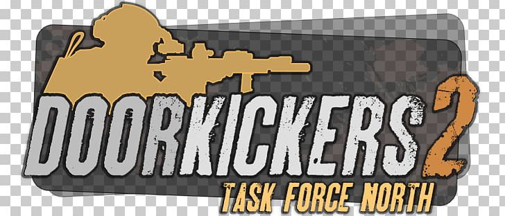 Door Kickers Android Strategy Game Mod PNG, Clipart, Android, App