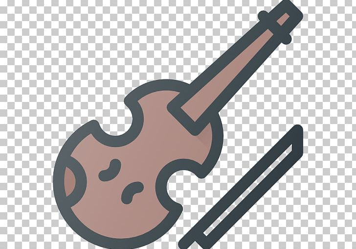Violin String Instruments Musical Instruments Double Bass Viola PNG, Clipart, Bow, Bowed String Instrument, Celtic Harp, Double Bass, Guitar Free PNG Download