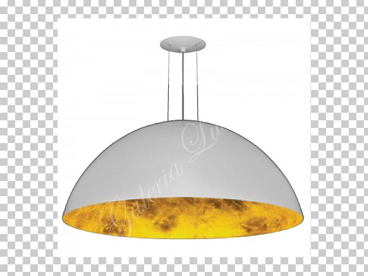 Light Fixture Lighting PNG, Clipart, Ceiling, Ceiling Fixture, Light, Light Fixture, Lighting Free PNG Download