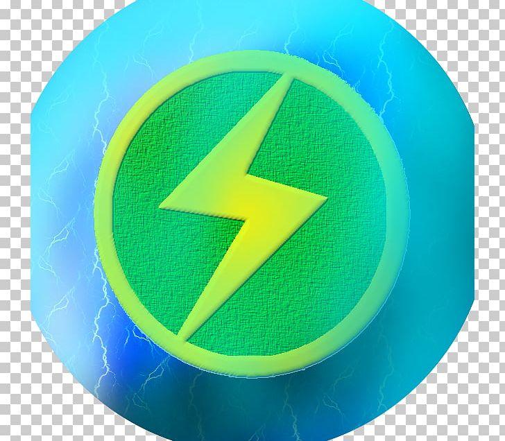 Logo Green Font PNG, Clipart, Aqua, Art, Circle, Green, Logo Free PNG Download