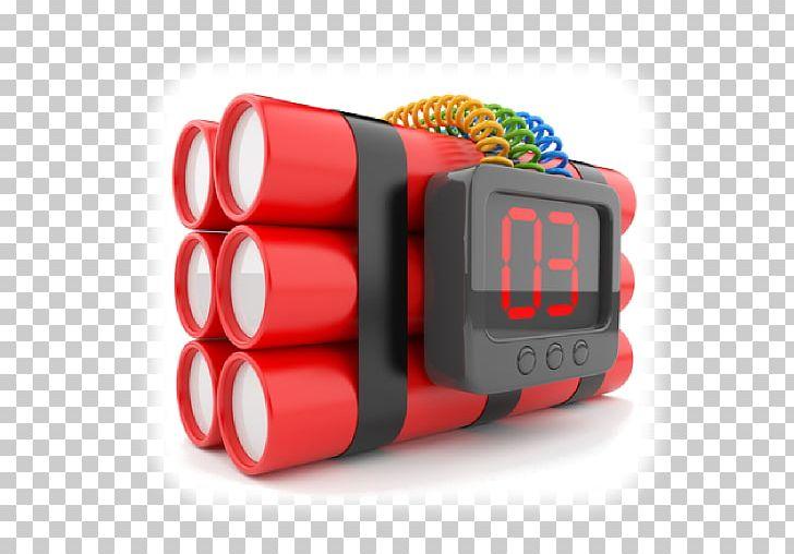 Time Bomb Timer Clock Stun Grenade PNG, Clipart, 3 D, Alarm