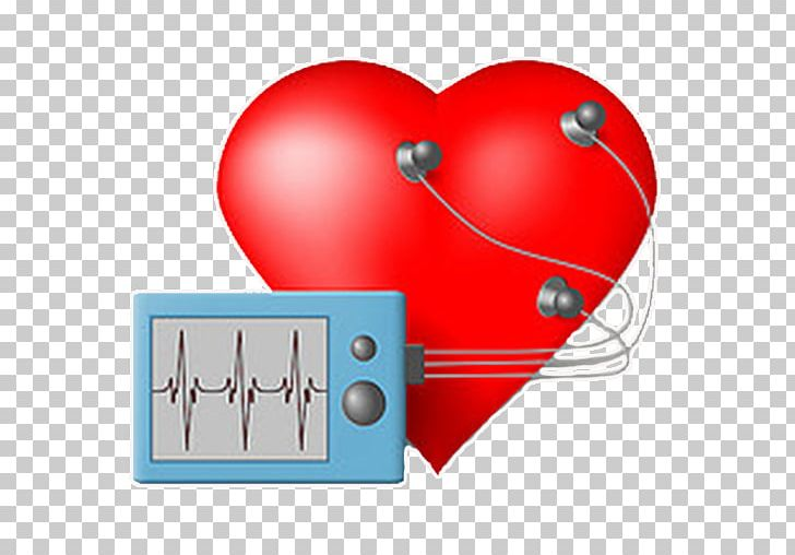 Electrocardiography Heart Rate Holter Monitor Monitoring PNG