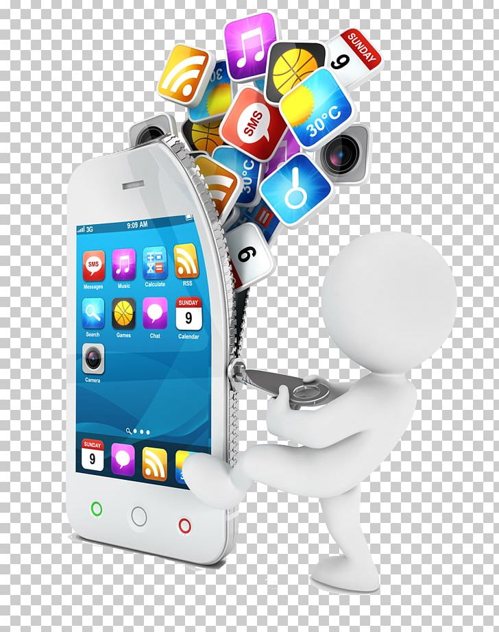 Mobile App Development Application Software IOS Android PNG, Clipart, Communication, Creative Background, Electronic Device, Gadget, Internet Free PNG Download