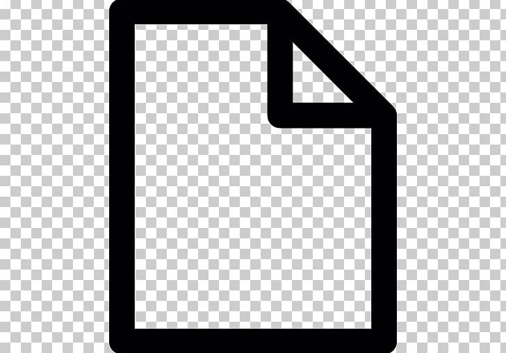 Paper Computer Icons Page PNG, Clipart, Angle, Black, Black And White, Blank, Computer Icons Free PNG Download
