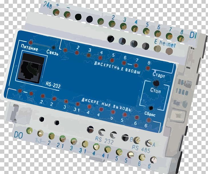 Programmable Logic Controllers Codesys Computer Software Aries System Png Clipart Aries Audio Crossover Aut Computer Program