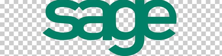 Sage Group Logo Management Computer Software Sage 50 Accounting PNG, Clipart, Accounting, Asset Management, Brand, Computer Icons, Computer Software Free PNG Download