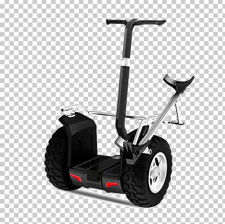 Segway PT Self-balancing Scooter Car Electric Vehicle PNG, Clipart, Automotive Exterior, Automotive Tire, Automotive Wheel System, Bicycle, Car Free PNG Download