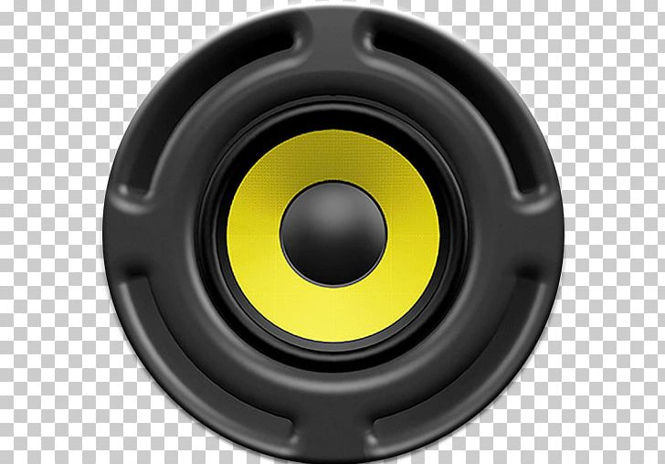 Bass Booster Android PNG, Clipart, Android, Apk, Aptoide, Audio
