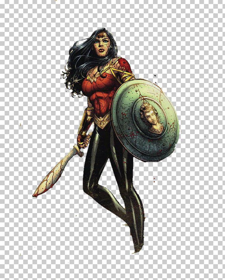 Diana Prince Superman Batman Iron Man Comic Book PNG, Clipart, Batman, Batman V Superman Dawn Of Justice, Comic, Comic Book, Comics Free PNG Download