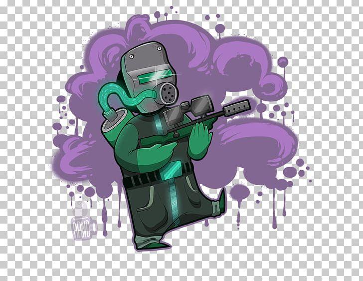 Human Behavior PNG, Clipart, Art, Behavior, Cartoon, Character, Fictional Character Free PNG Download