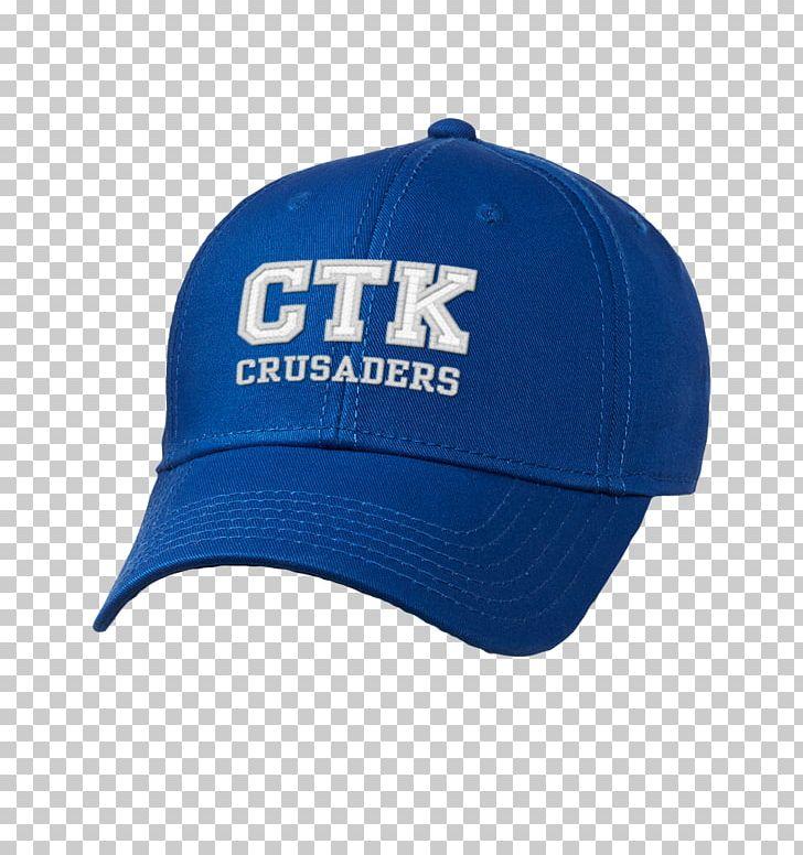 f8426667c8ce41 Baseball Cap Ateneo De Manila University Embroidery Hat PNG, Clipart,  Ateneo De Manila University, Baseball Cap, ...
