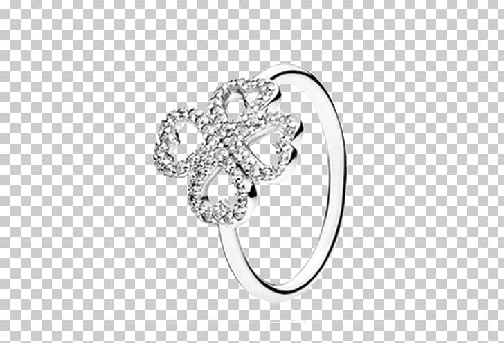 d797935ed Amazon.com Earring Pandora Jewellery PNG, Clipart, 925, Amazoncom,  Birthstone, Body Jewelry, Bracelet Free PNG Download