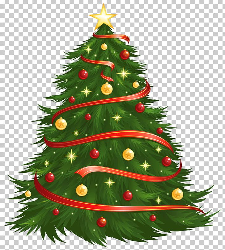 Christmas Tree PNG, Clipart, Candy Cane, Centrepiece, Christmas, Christmas And Holiday Season, Christmas Clipart Free PNG Download