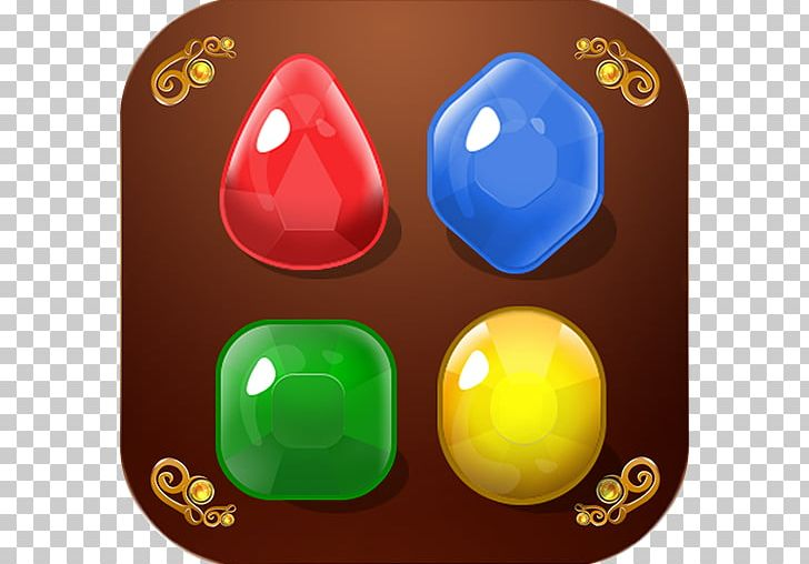Encantadia Blast Android Magic Jewel Crush PNG, Clipart