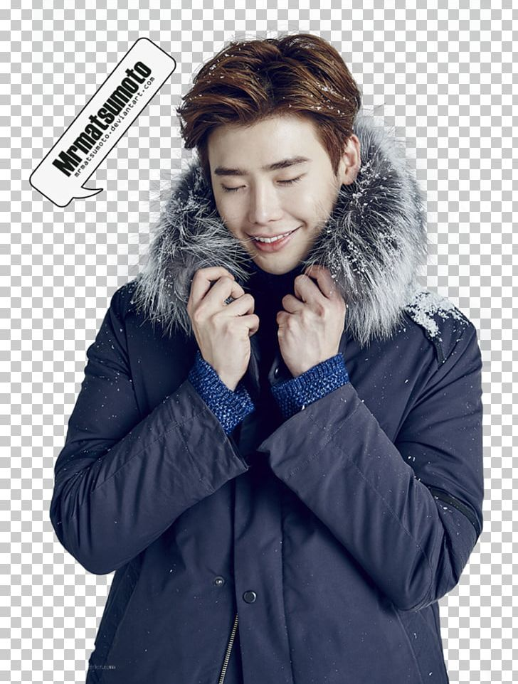 Lee Jong-suk South Korea Actor Model PNG, Clipart, Actor