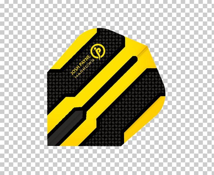 Flight Dartshopper.nl Yellow Dartsklep PNG, Clipart, Airline Tickets, Darts, Dartshoppernl, Flight, Hardware Free PNG Download
