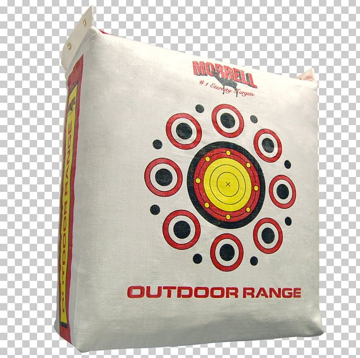Target Archery Shooting Target Bow And Arrow Compound Bows PNG, Clipart, Archery, Arrow, Bow And Arrow, Bowhunting, Compound Bows Free PNG Download